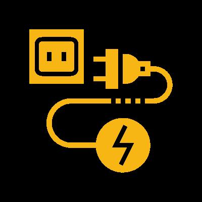 electrician kansascity